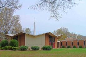 Existing sanctuary
