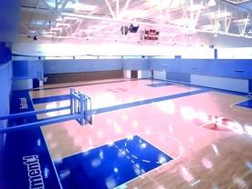 gym interior 2
