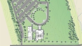 Lake Forest Master Plan_3