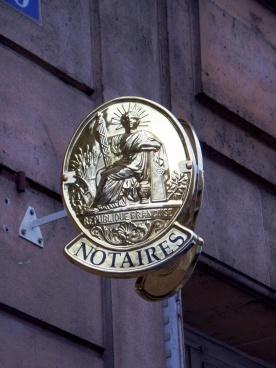 Paris Notaires SIgn