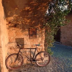 Orvieto Bike