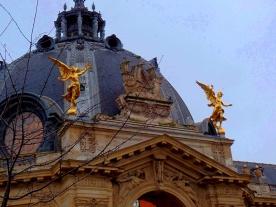 Paris Petite Palace