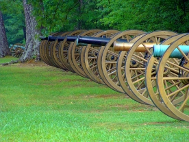 Aligned Canons