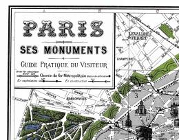 Paris grid 1r