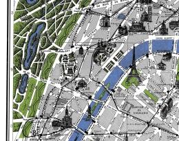 Paris grid 2r
