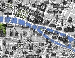 Paris grid 5r