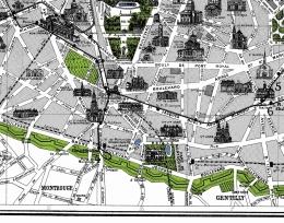 Paris grid 6r