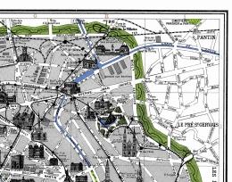 Paris grid 7r