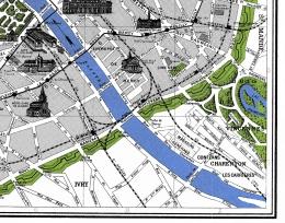 Paris grid 9r